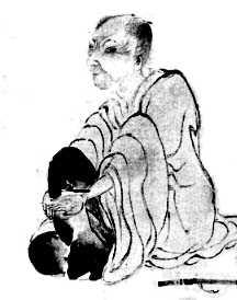 第74回例会 -天王寺周辺の歴史...