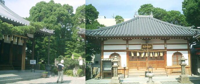第98回例会 -尼崎の歴史-