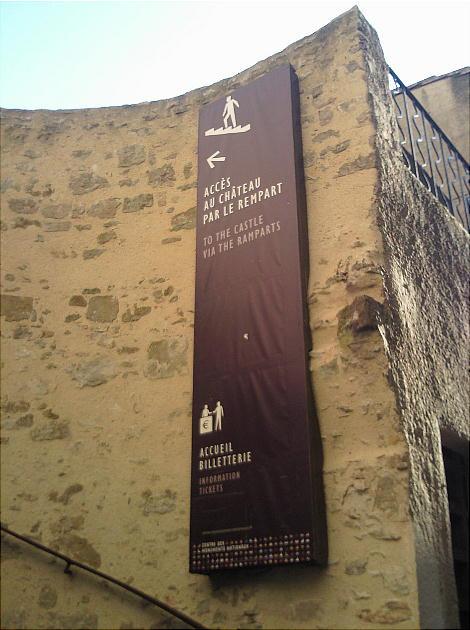 歴史的城塞都市カルカソンヌの画像 p1_39