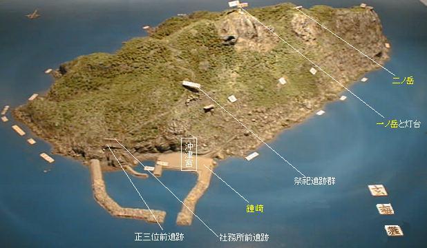 http://inoues.net/ruins/jinhoukan39.jpg